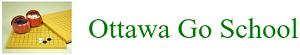 Ottawa Go School
